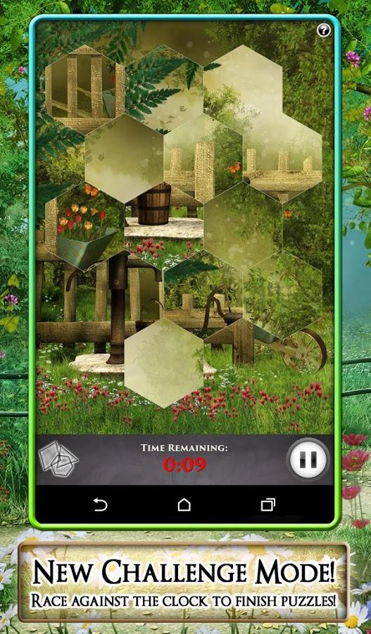 Download Hidden Scenes – Country Corner ANDROID APP for PC/ Hidden Scenes -Country Corner on PC