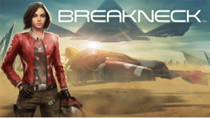 Breakneck Android App for PC/Breakneck on PC