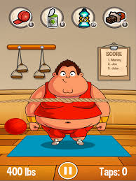 Fit the Fat Android App For PC/ Fit the Fat On PC