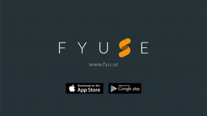 Fyuse Android App For PC /Fyuse On PC