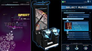 Groove Coaster 2 Android App for PC/Groove Coaster 2 on PC