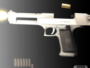 iGun Pro The Original Gun App for PC/ iGun Pro The Original Gun App on PC