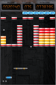 Download Archanoid DEMOLITION for PC/Archanoid DEMOLITION on PC