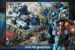 Download Battle for the Galaxy for PC/ Battle for the Galaxy on PC