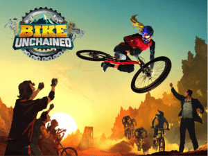 Download Bike Unchained for PC/ Bike Unchained on PC
