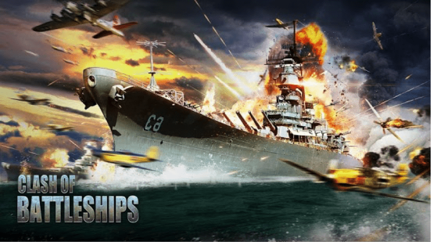 Download Clash Of Battleships For Pc Clash Of Battleships On Pc Andy Android Emulator For Pc Mac