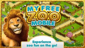 Download MyFreeZoo Mobile on PC/ MyFreeZoo Mobile for PC
