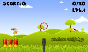 Download Odek Vurma Oyunu for PC/ Odek Vurma Oyunu on PC