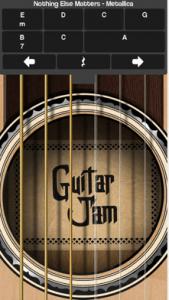 Download Real Guitar Simulator for PC/Real Guitar Simulator on PC