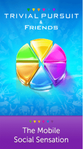 Download TRIVIAL PURSUIT for PC/TRIVIAL PURSUIT on PC