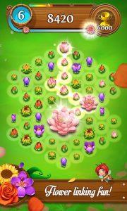 Download Blossom Blast Saga for PC/Blossom Blast Saga on PC