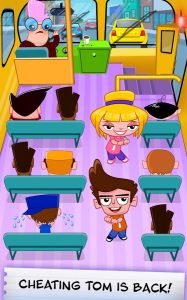 Download Cheating Tom 2 for PC / Cheating Tom 2 on PC