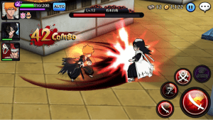 Download Bleach Brave for PC/Bleach Brave on PC
