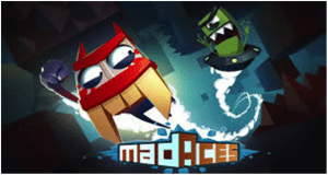 Download Mad Aces for PC/Mad Aces on PC