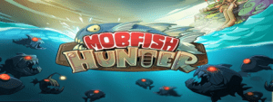 Download Mobfish Hunter for PC/Mobfish Hunter on PC