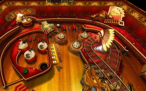 Download Pinball HD Collection for PC/Pinball HD Collection on PC
