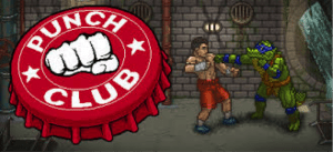 Download Punch Club for PC/Punch Club on PC