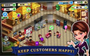Download Resort Tycoon for PC/Resort Tycoon on PC