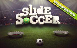 Download Slide Soccer for PC/Slide Soccer on PC