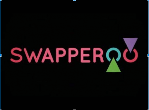 Swapperoo for PC