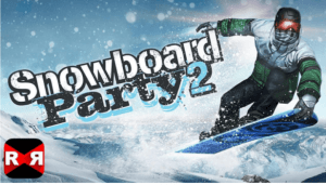 Snowboard Party 2 for PC