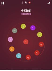 Atomas for PC