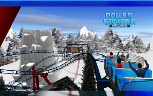 Download Roller Coaster Simulator for PC