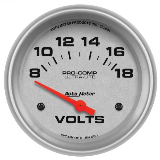 4491?resize=420%2C300&ssl=1 datcon temp gauge wiring diagram temp gauge repair, fuel tank datcon gauge wiring diagram at edmiracle.co