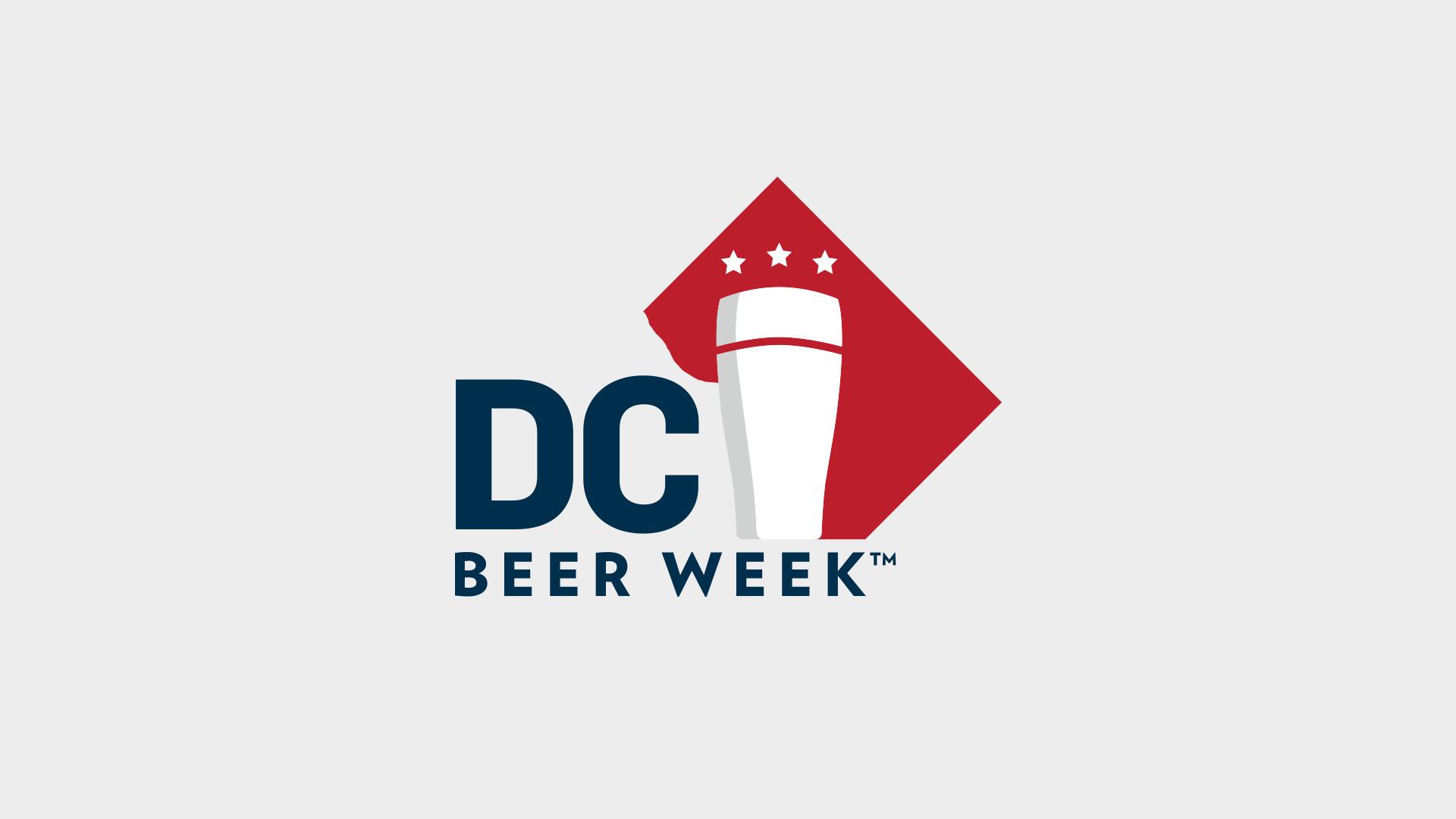 DCBW Logo