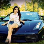 Tampa ,Orlando Latin Models, Brand Ambassadors call 813.421.3902 to book