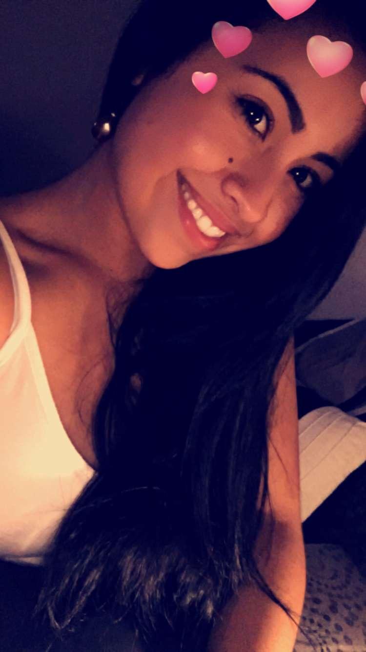 Latinas Houston