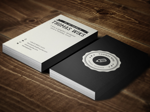 50  Epic PSD Business Card Template Files Multimedia Artist PSD Business Card Template