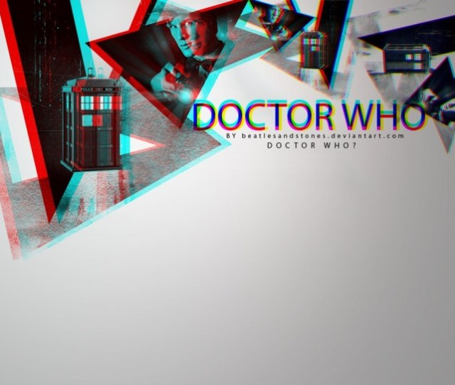 Www Andysowards Com Blog Assets Doctor_who_wallpapers