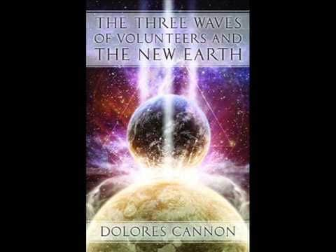 The Event and the New Earth: Stories of our upcoming ascension.