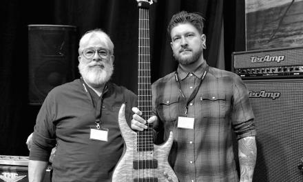 MTD – Family, Tradition, and Evolution with Michael and Daniel Tobias