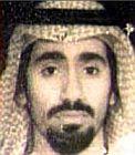 Abdul Rahim al-Nashiri