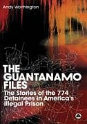 The Guantanamo Files