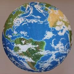 Globe-Andy-Yoder-Artist-Atlantic-2175