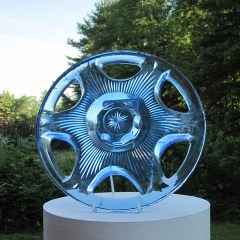 Pale-Cobalt-Honda-hubcaps-andy-yoder