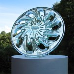 Pale-Lagoon-Ford-hubcaps-andy-yoder