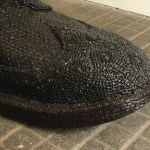 andy_yoder_licorice_shoes_detail