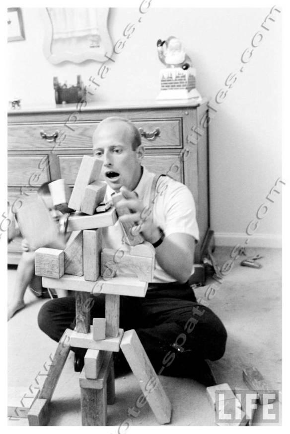 Pete-Conrad-1963