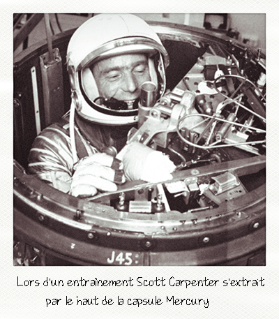 astronaut-scott-carpenter-1962