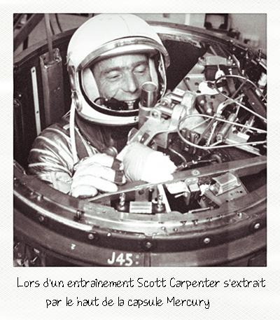 astronaut-scott-carpenter-1962