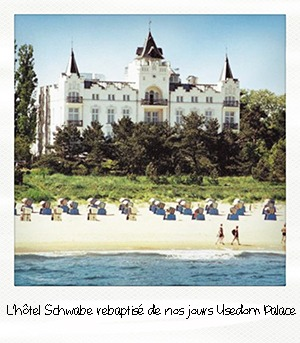 usedom-palace