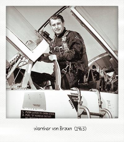 WvB 1963