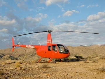 The Real Cost of Helicopter Ownership | An Eclectic Mind