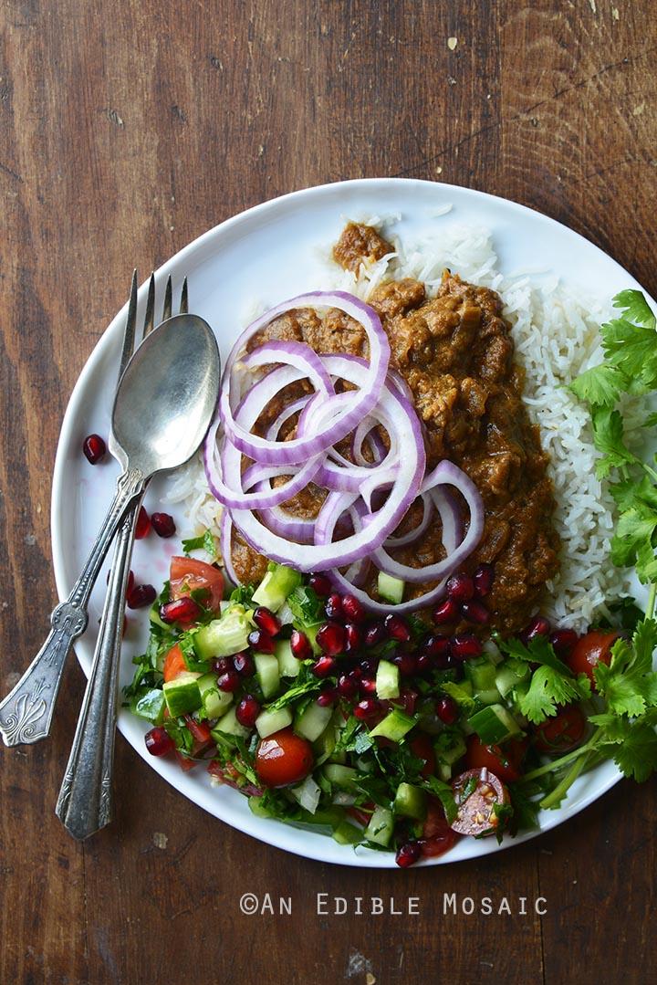 rogan-josh-kashmiri-red-curry-with-meat-4