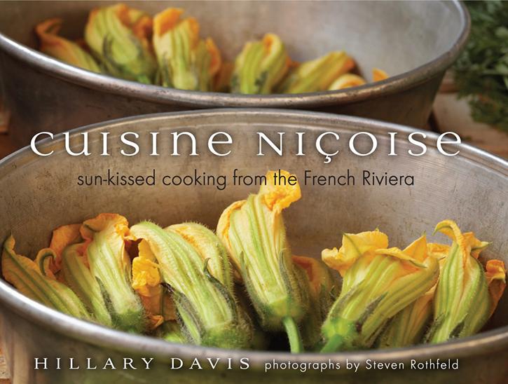 Cuisine Nicoise(small)
