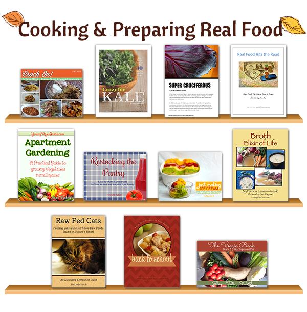 Cooking-and-Preparing-Real-Food